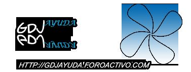 GDJayuda :Rapido,Facil y seguro Gdj_ay11
