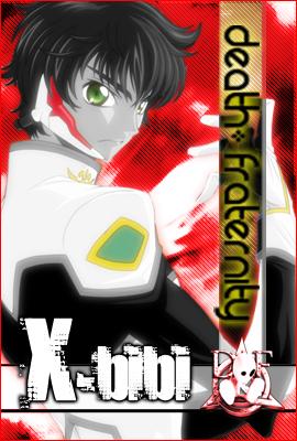 avatars des membres X-bibi10