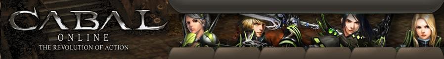 EliteCabal HoLLoW Guild Header13
