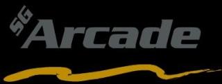 SG Arcade