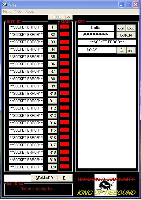 Awan Cerah Bomb ADD - Page 2 Screen10