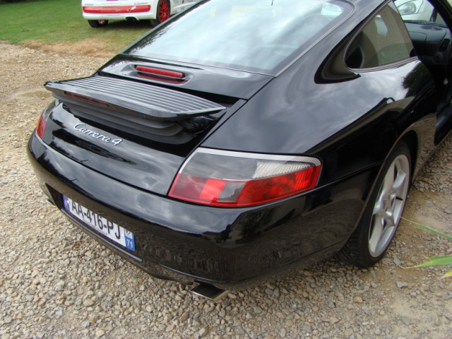 Vente de ma Porsche 996 Carrera 4 Dsc01710