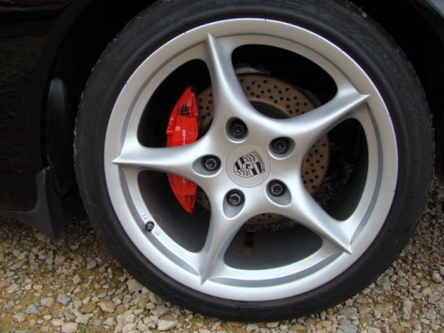 Vente de ma Porsche 996 Carrera 4 Dsc01711