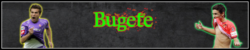 Bugetele echipelor