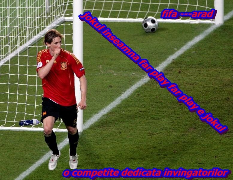 CHAMPIONS  LEAGUE   fifa08
