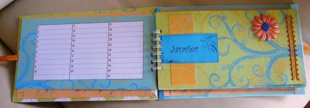 Un calendrier des anniversaires P1030621