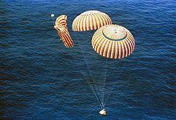 Ares 1-X : suivi du lancement (deuxième tentative le 28/10/2009) - Page 34 250px-11