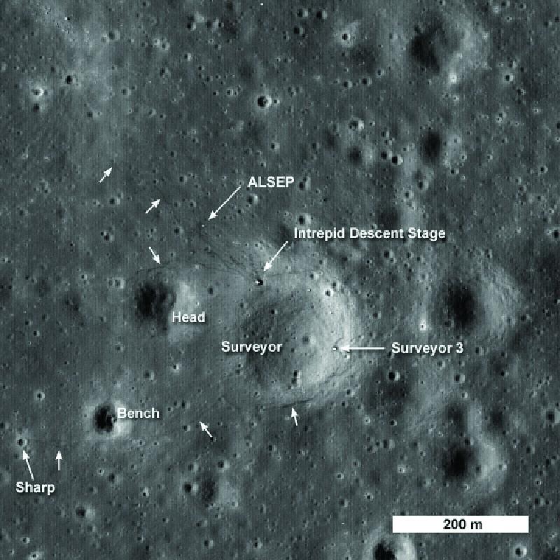 Etat d'avancement de mon site perso Apollo  (2/2) - Page 18 Apollo11