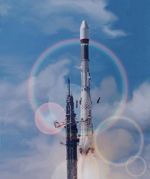 [Vote] Photo du mois d'octobre 09 Ariane11