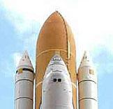 [STS-129] Atlantis : préparatifs (lancement le 16/11/2009) - Page 3 Bandea10