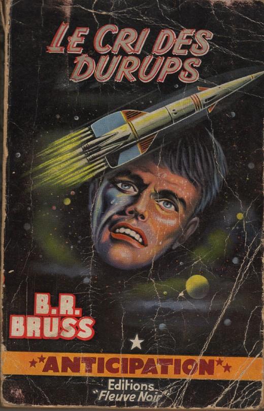 Littérature de science-fiction, passée et actuelle - Page 3 Durups10