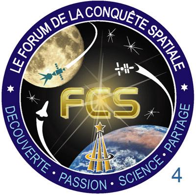 Un patch pour le FCS. - Page 5 Fcs1010
