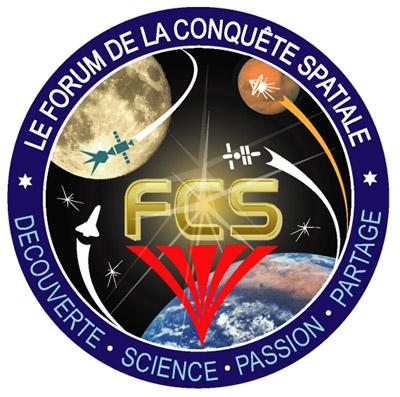 Un patch pour le FCS. - Page 6 Fcs1211