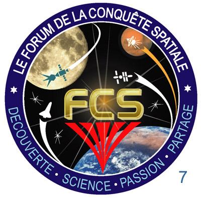 Un patch pour le FCS. - Page 8 Fcs1511