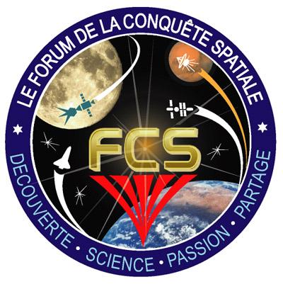 [Essai] Pub pour le FCS Fcs15b13