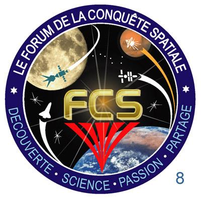 Un patch pour le FCS. - Page 8 Fcs16b10
