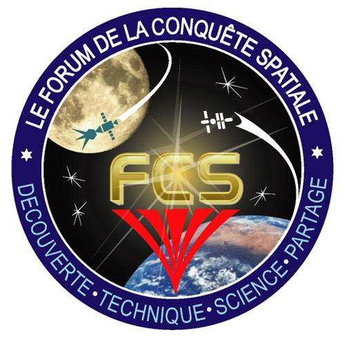 Un patch pour le FCS. - Page 4 Fcs510