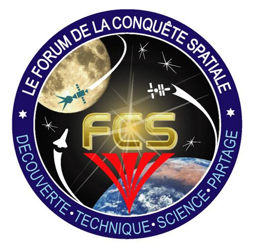 Un patch pour le FCS. - Page 3 Fcs610