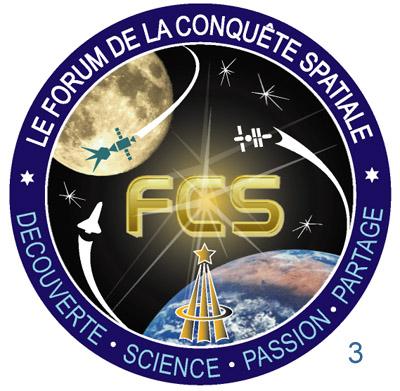 Un patch pour le FCS. - Page 5 Fcs9_c10