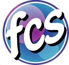 Un patch pour le FCS. Logo_c10
