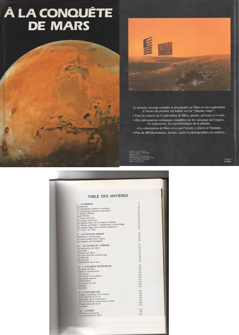 Livres : commandes et acquisitions - Page 8 Mars10