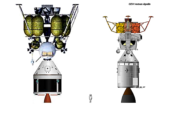 Comparatif Apollo / Orion - Page 2 Nasasp10
