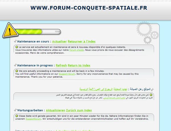 Problèmes techniques sur la plateforme forum-actif - Page 2 Sans_t10