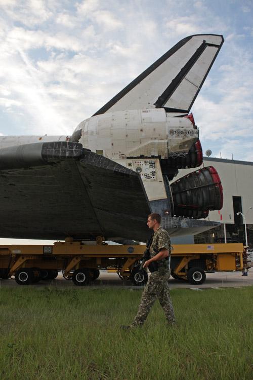 [STS-129] Atlantis : préparatifs (lancement le 16/11/2009) - Page 2 Sc910