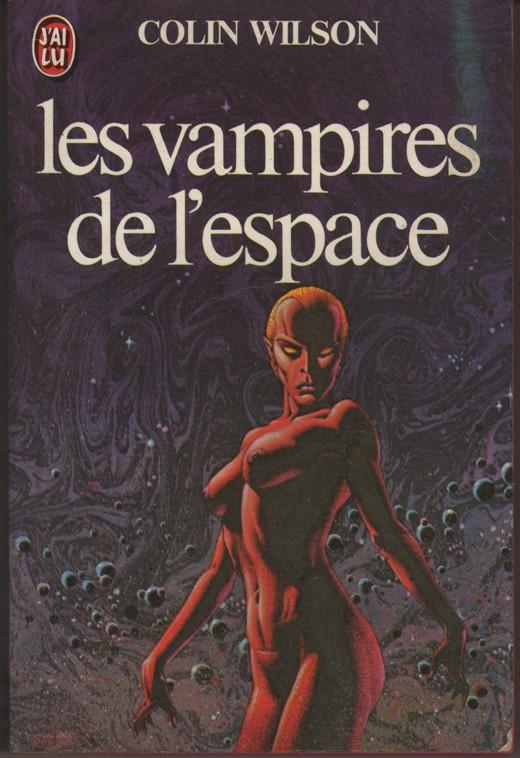 Littérature de science-fiction, passée et actuelle - Page 4 Vampir10