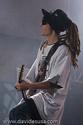 Tokio Hotel slike - Page 3 1b481510