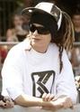Tokio Hotel slike - Page 3 2ihujp10