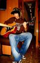 Tokio Hotel slike - Page 3 2j0yx510