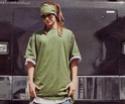 Tokio Hotel slike - Page 3 2s1wu210