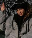 Tokio Hotel slike - Page 3 80uce810