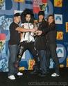 Tokio Hotel slike - Page 3 Best_n10