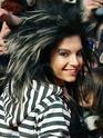 Tokio Hotel slike - Page 3 Bwhood10