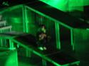 Tokio Hotel slike - Page 3 Y1pgwa10