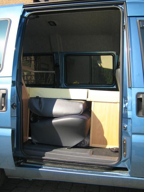 Sleeping in a Minivan ??? Untitl11