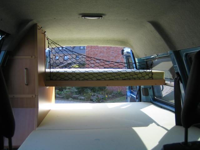 Sleeping in a Minivan ??? Untitl12