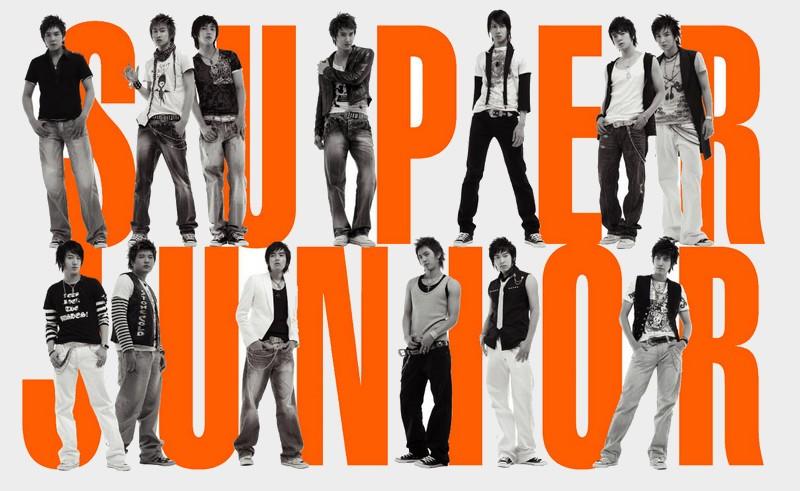[MUSIQUE] Super Junior 87528b10