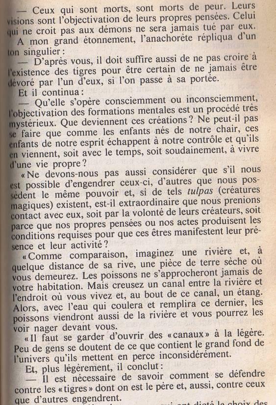 Les démons - Page 2 Tcheud11