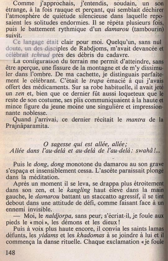 Les démons - Page 2 Tcheud12