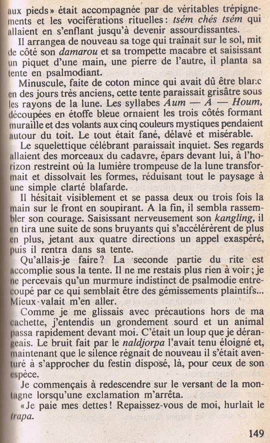 Les démons - Page 2 Tcheud13