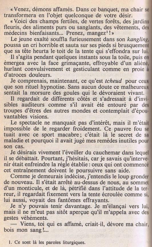Les démons - Page 2 Tcheud14