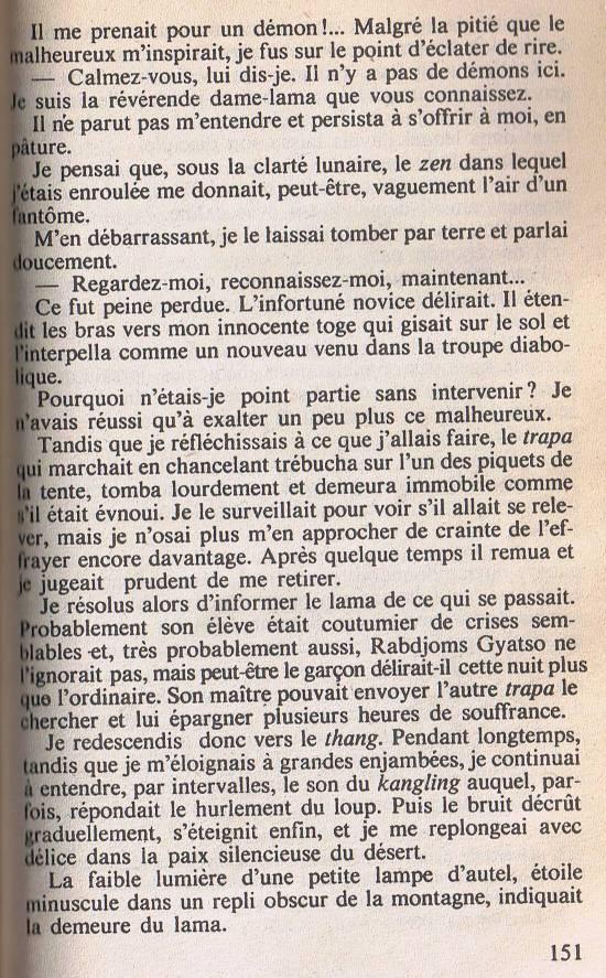Les démons - Page 2 Tcheud15
