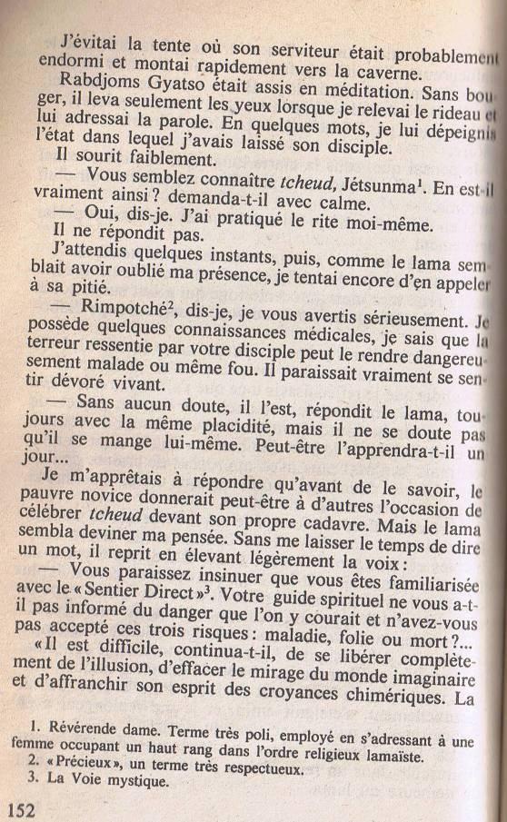 Les démons - Page 2 Tcheud16