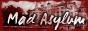 Tsubasa Adventure - Portail Logo10