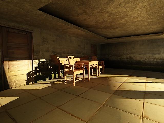 "[obie] ""Abandoned Living room"" Ch5_110"