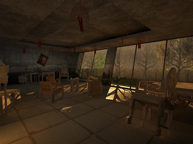"[obie] ""Abandoned Living room"" Ch5_1210"