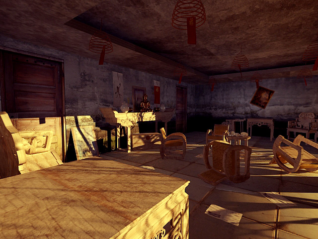 "[obie] ""Abandoned Living room"" Ch5_1310"